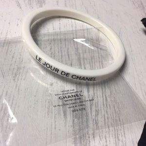 Chanel VIP Bracelet